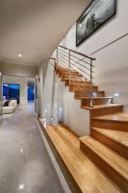 haus treppen preise die besten 25 holztreppe ideen auf treppe holz