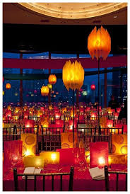 indian wedding decoration accessories shopzters 8 trending decor ideas to jazz up your wedding