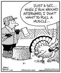 Thanksgiving Day Joke Joke Of The Day U2013 Nutsrok