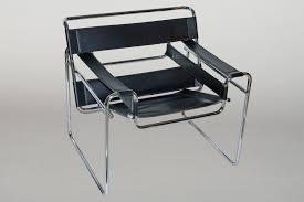 genuine wassily chair price chair design wassily chair