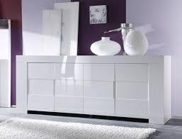 Schlafzimmer Kommode Buche Massiv Sideboard In Weiß Hochglanz Lack Original Aus Italien Modell