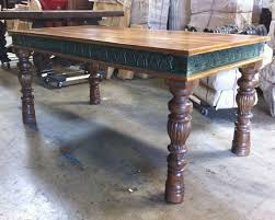 dining room tables san diego rustic wood dining room furniture in san diego san diego rustic