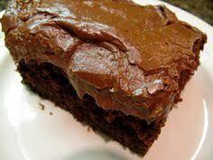 chocolate snack cake recipe chocolate snacks chocolate