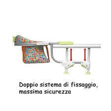 si e de table 360 chicco si鑒e de table 360 chicco 33 images chaise repas bébé pi ti li
