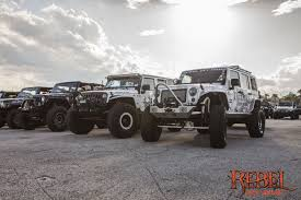 beach jeep rebel off road jeep beach 2015 jkowners com jeep wrangler jk