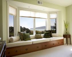 living room window window designs for living room coma frique studio 38f68ad1776b