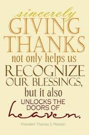 21 christian thanksgiving quotes and sayings jpg 480 300