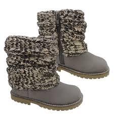 sweater boots koala sweater boots toys r us