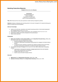 Banking Job Resume by Bank Job Resume Template Federal Job Resume Template Usa Jobs