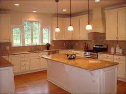 Refinish Kitchen Countertop by Kitchen Staggering Resurface Kitchen Countertops Image