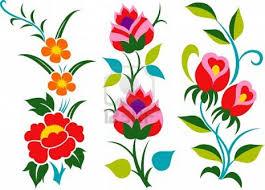 decoration flowers design decorative flowers