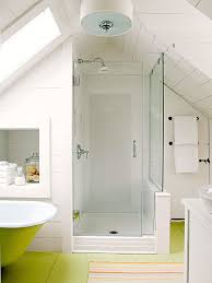 cape cod bathroom design ideas barrier free shower