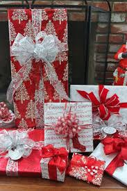 Wedding Gift Decoration 25 Gift Wrapping Ideas That Will Blow Your Mind The Avvy Couple