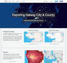 digital humanities u0026 data visualisation portfolio davidkelly ie