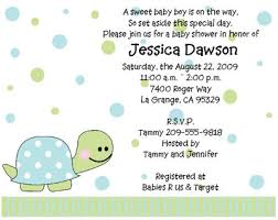 turtle baby shower turtle baby shower invitations theruntime