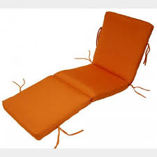 Outdoor Chaise Lounge Cushions Patio Furniture Chaise Lounge Cushions All American Outdoor Living