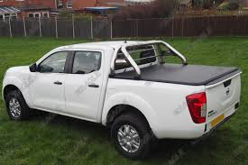 Ford Ranger Truck Bed Cover - new 2016 nissan navara np300 tonneau covers now in stock eagle