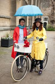 raincoat for bike riders 22 best this umbrella will do images on pinterest umbrellas