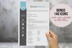 download eye catching resume templates haadyaooverbayresort com