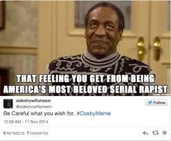 Bill Cosby Meme Generator - screen shot 2014 11 11 at 2 01 22 pm 2oceansvibe com