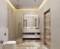 bathroom lowes vanities canada vanities for small bathrooms ikea