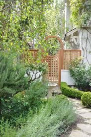 94 best garden gates doors u0026 windows images on pinterest garden