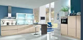 caseo cuisine modular kitchens in kitchensmodular kitchen designs india