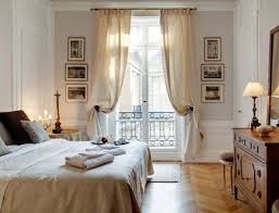 25 best french apartment ideas on pinterest college apartment