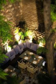 Backyard Landscape Lighting Ideas - 483 best outdoor lighting ideas images on pinterest gardening