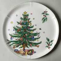 happy everything plate sale happy everything platter mini attachments sale 48 deals from