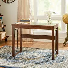 20 Diy Desks That Really Work For Your Home Office by 25 Melhores Ideias De Simple Computer Desk No Pinterest Mesa De