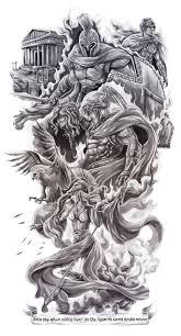 design jpg 862 1600 tattoos tatoo