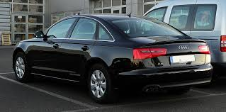 lexus v8 pakwheels audi a6 2017 prices in pakistan pictures and reviews pakwheels