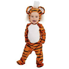 Carters Mouse Halloween Costume Carters Baby Halloween Costumes Target