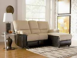 24 how to create a small living room with a unique sofa design to