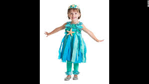 costumes for kids avoiding costumes for kids cnn
