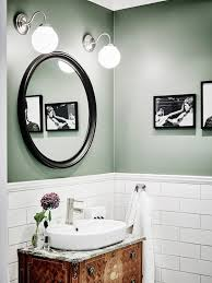Old Bathroom Decorating Ideas Colors Best 20 Green Bathrooms Ideas On Pinterest Green Bathrooms