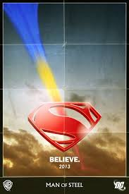 picture round up superman man of steel jack the giant killer 27 best dynamite the bionic man images on pinterest digital