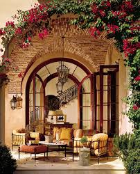 tuscan style house plans decor tuscan style homes plans ideas with pavers pathway and