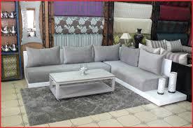 interieur et canapé canape marocain moderne 153988 salon marocain argent s de