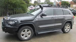 jeep grand cherokee laredo jeep grand cherokee laredo roof racks