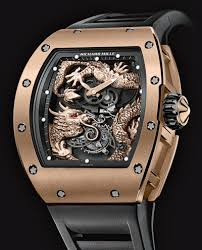 cheap replicas for sale best swiss richard mille replica watches with cheap price sale