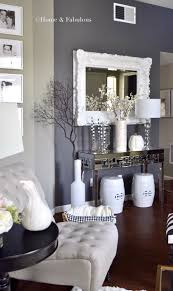 White Bedroom Wall Mirrors Home Goods Mirrors Inspire Bohemia The Indian Bazaar Is At Tjmaxx