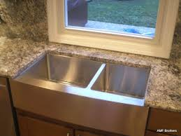 Best Finish For Kitchen Cabinets Granite Countertop Best Finish For Kitchen Cabinets Siemens