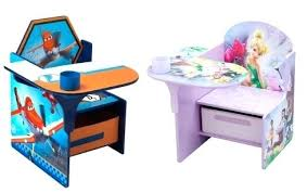 disney chair desk with storage minnie chair desk with storage bin large size of mouse chair desk