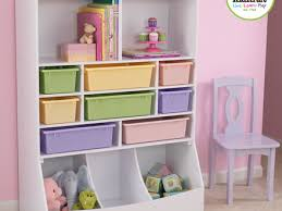 Childrens Wall Bookshelf 31 Childrens Wall Storage Units Playroom Tour With Lots Of Diy