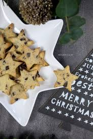200 best weihnachtsgeback images on pinterest christmas cookies