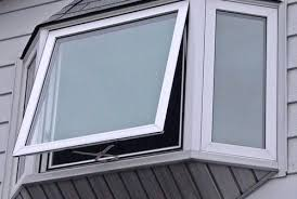 Anderson Awning Windows Casement Awning Window Screen Installation American Awning Window