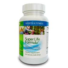 master amino acid pattern purium purium formula wellness partners