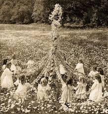 pagan history blogs spiritblogger s